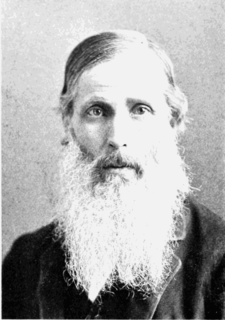 PSM V56 D0028 Henry Sidgwick.png