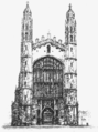PSM V65 D492 Kings college chapel cambridge university.png