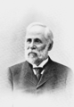 PSM V67 D292 Charles A Young.png