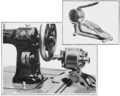 PSM V88 D082 Sewing machine motor attachment.png