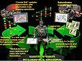 PUB DARPA Deep Green Concept lg.jpg