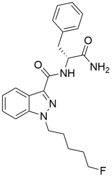 PX-2 structure.png