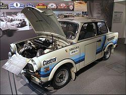 P 800 RS Trabant.jpg