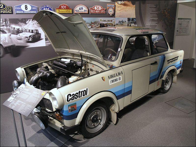800px-P_800_RS_Trabant.jpg