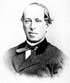 P G Philipsen Danish Publisher.png
