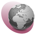 P earth icon redpurple.png