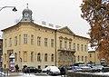 Pałac Tyszkiewiczów w Krakowie.jpg