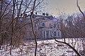 Pałac w Wiązownie.jpg