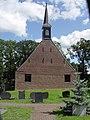 Paasloo - Hervormde kerk -030.JPG