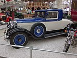 Packard Straight Eight Coupe (23766811528).jpg