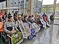 Padres y madres de normalistas de Ayotzinapa en CCUT. 02.jpg