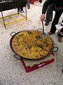 Paella 1.jpg
