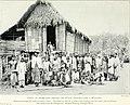 Pagan races of the Malay Peninsula (1906) (14594962417).jpg