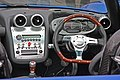 Pagani Zonda Roadster - Flickr - exfordy.jpg