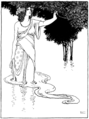 Page 050 illustration, The Water Babies.png