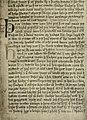 Page 143 Saga d'Erik le Rouge.jpg