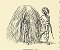 Page 168 of 'Behind the Bungalow. By Eha ... Sixth edition' (11146733304).jpg