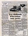 Page 4 du journal LE COURRIER DE L'AIR du 24 juin 1943.jpg