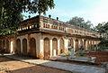 Paigah Tombs 02.jpg