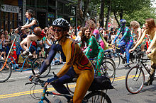 PaintedCyclists2005 1.jpg