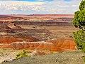 Painted Desert Arizona7.jpg