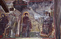 Paintings in the Church of the Theotokos Peribleptos of Ohrid 0258.jpg