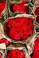 Pak Khlong Talat roses.jpg
