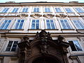 Palác Colloredo-Mansfeld čelo2.JPG