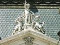 Palácio Foz - frontão.jpg