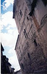 Palacio Pedro I Cuellar 2.jpg