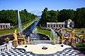 Palacio Peterhof.jpg
