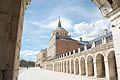 Palacio Real (Aranjuez).jpg