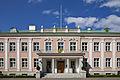 Palacio presidencial Kadriorg, Tallinn, Estonia, 2012-08-12, DD 24.JPG