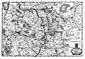 Palatinatus Rheni 1650.jpg