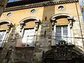 Palazzo Gambacorti, facciata posteriore 03.JPG