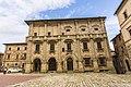 Palazzo Nobili-Tarugi Montepulciano SIENA.jpg