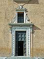 Palazzo Venezia Portal (Dalmata).jpg