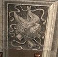 Palazzo dei penitenzieri, sala dei profeti (scuola del pinturicchio) 20.JPG