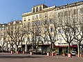 Palazzu Agostini, Bastia.jpg