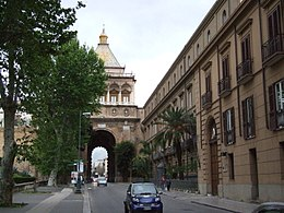 Palermo-Sicily-Italy - Creative Commons by gnuckx (3492742592).jpg