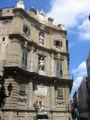 Palermo Quattro Canti.jpg