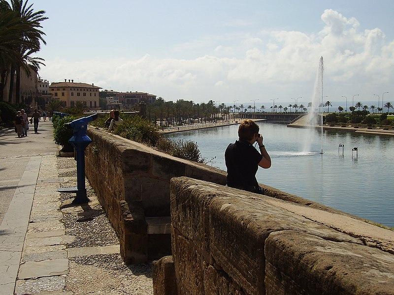 File:Palma Mallorca 2008 19.JPG