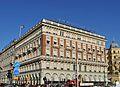 Palmeska huset, fasad.jpg