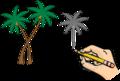 Palms - Heraldry 2.png