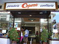 Panadería y confitería Copena.jpg