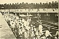 Panama and the canal in picture and prose (1913) (14783179565).jpg