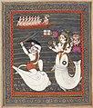 Panjabi Manuscript 255 Wellcome L0025409 (cropped).jpg