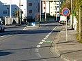 Panneau B6a1, Route des Vallées, Annemasse.jpg