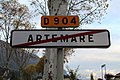 Panneau sortie Artemare 2.jpg