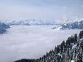 PanoramaDalCivetta.jpg